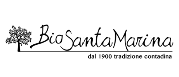 Biosantamarina
