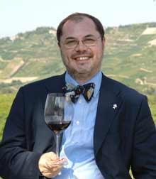 Paolo Massobrio